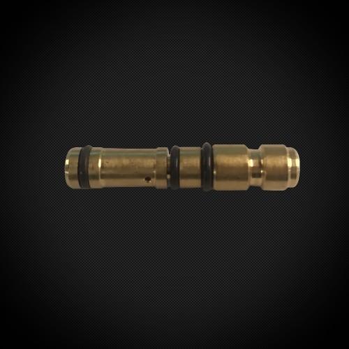 Huben K1 PCP Havalı Tüfek Soketli Dolum Ucu