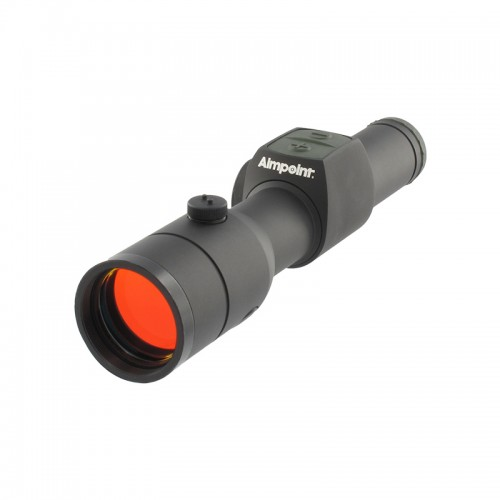 Aimpoint H30s Reddot